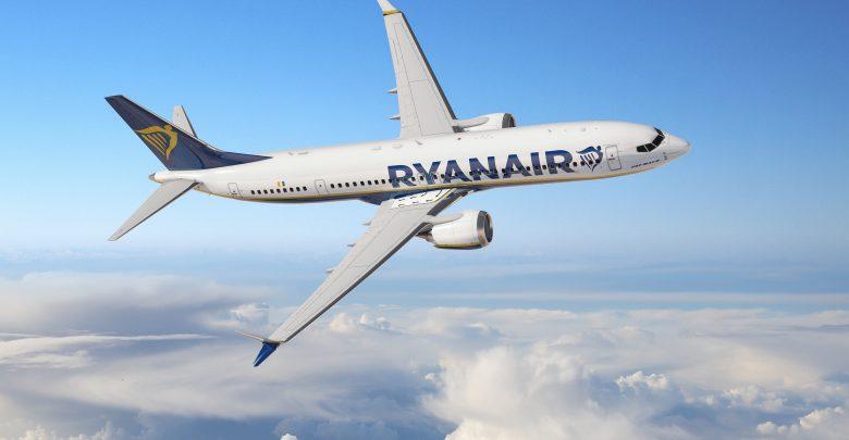 Ryanair Unfälle